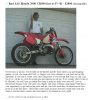 craigslist-motorcycle-this-motorcycle-sales-pitch-is-very-descriptive.png