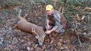 My buck.jpg