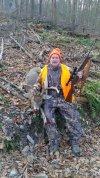Dad buck 1.jpg
