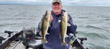 052721 - Lake Mille Lacs walleye 1.jpg