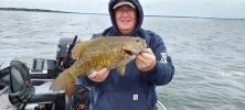 052721 - Lake Mille Lacs smallmouth 1.jpg